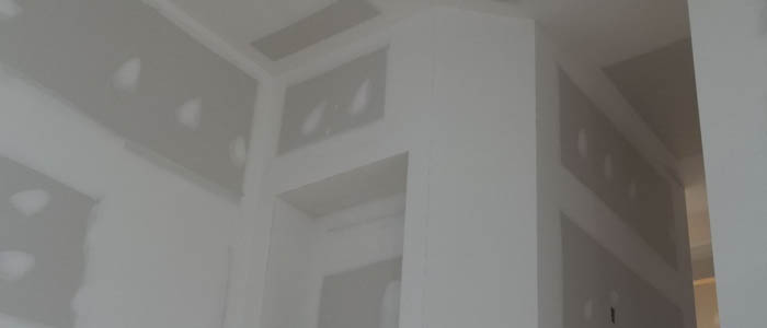 Plastering refers to construction or ornamentation done with plaster, such as a layer of plaster on an interior or exterior wall structure. Joint Tape is used to seal joints between sheets of drywall, primarily in building construction.